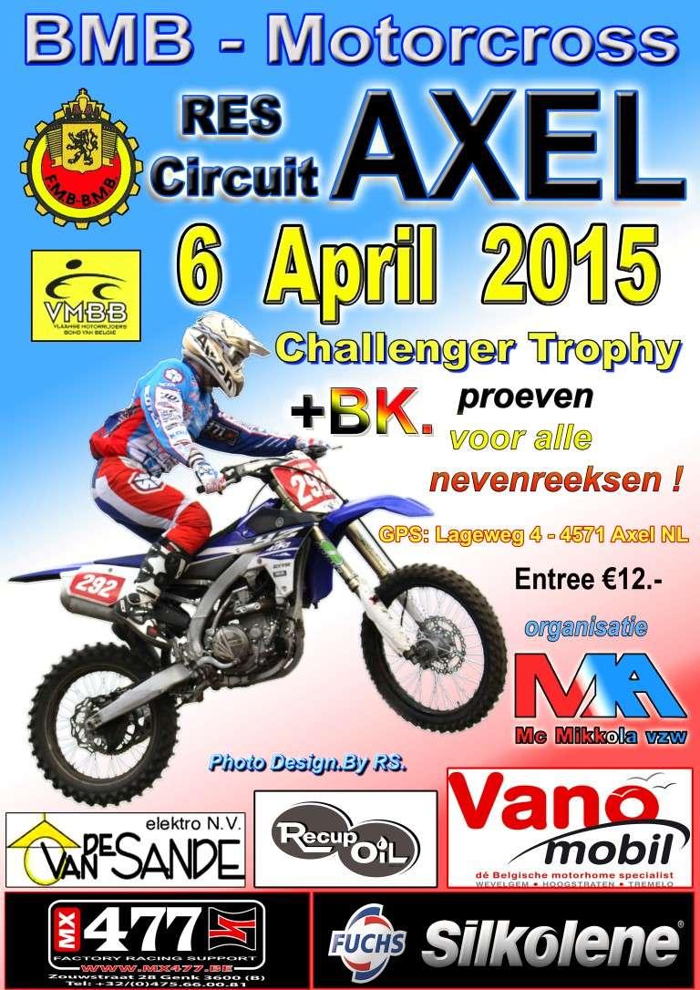 Motocross Honville - 29 mars 2015 ... - Page 4 20150410