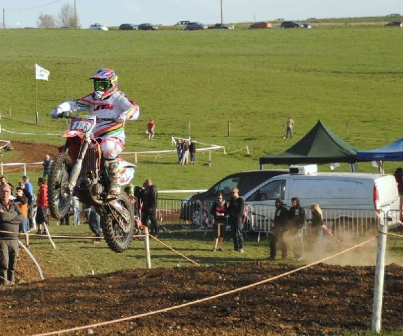 Motocross Haid-Haversin - 19 avril 2015 ...  - Page 2 2103