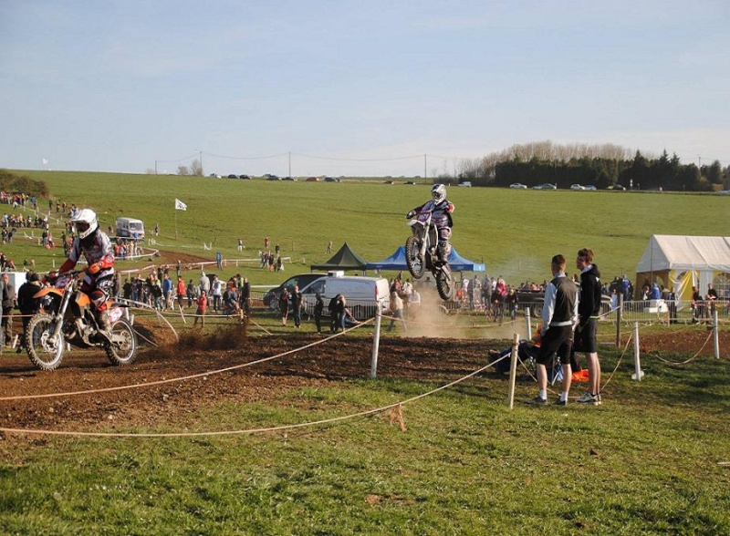 Motocross Haid-Haversin - 19 avril 2015 ...  - Page 2 2104