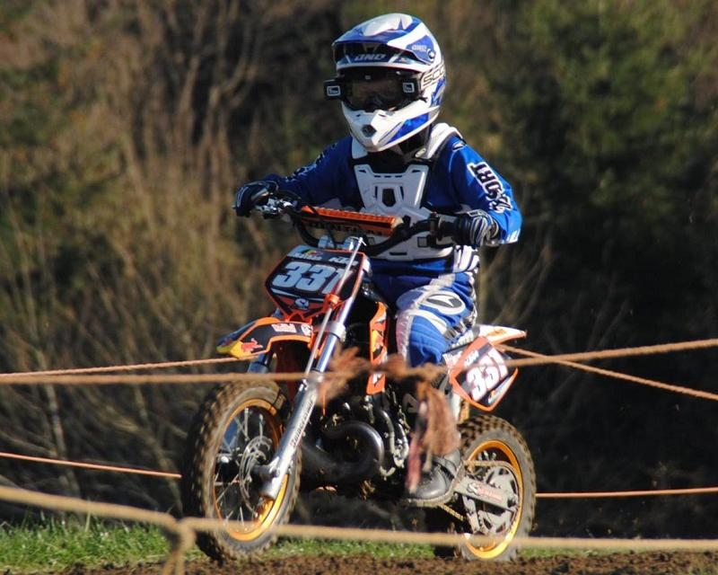 Motocross Haid-Haversin - 19 avril 2015 ...  - Page 2 2108