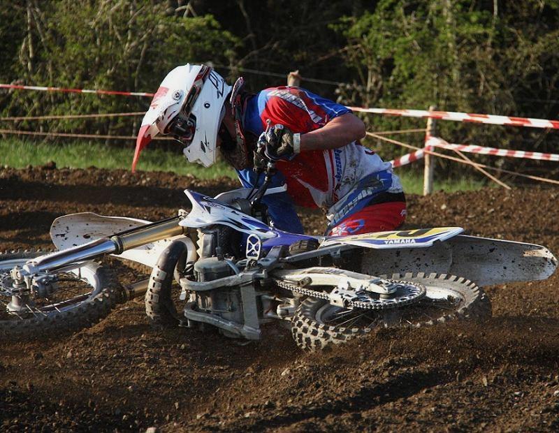 Motocross Haid-Haversin - 19 avril 2015 ...  - Page 5 2114
