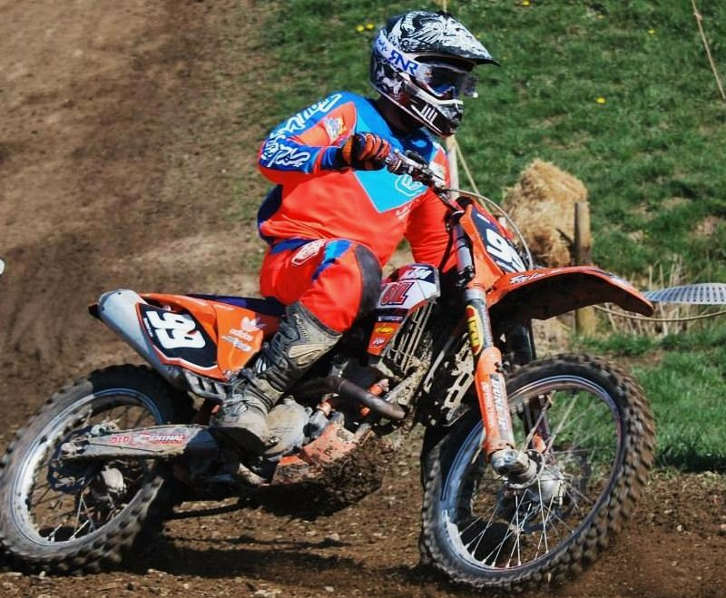 Motocross Haid-Haversin - 19 avril 2015 ...  - Page 6 2118