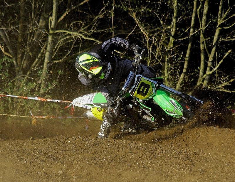 Motocross Haid-Haversin - 19 avril 2015 ...  - Page 6 2119