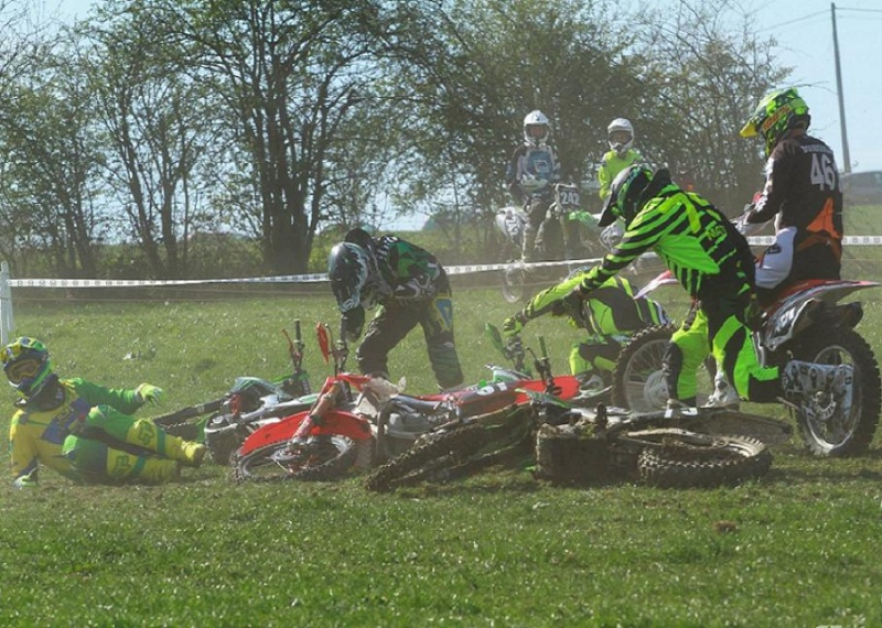 Motocross Haid-Haversin - 19 avril 2015 ...  - Page 6 2120