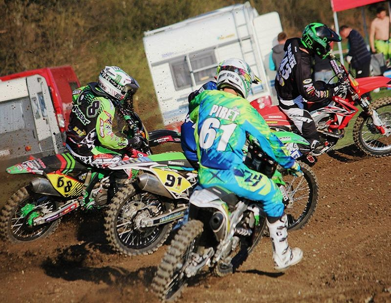 Motocross Haid-Haversin - 19 avril 2015 ...  - Page 6 2121