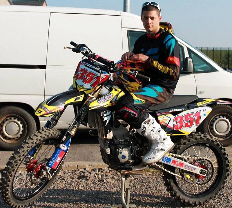 Motocross Bertrix - 26 avril 2015 ... 2122