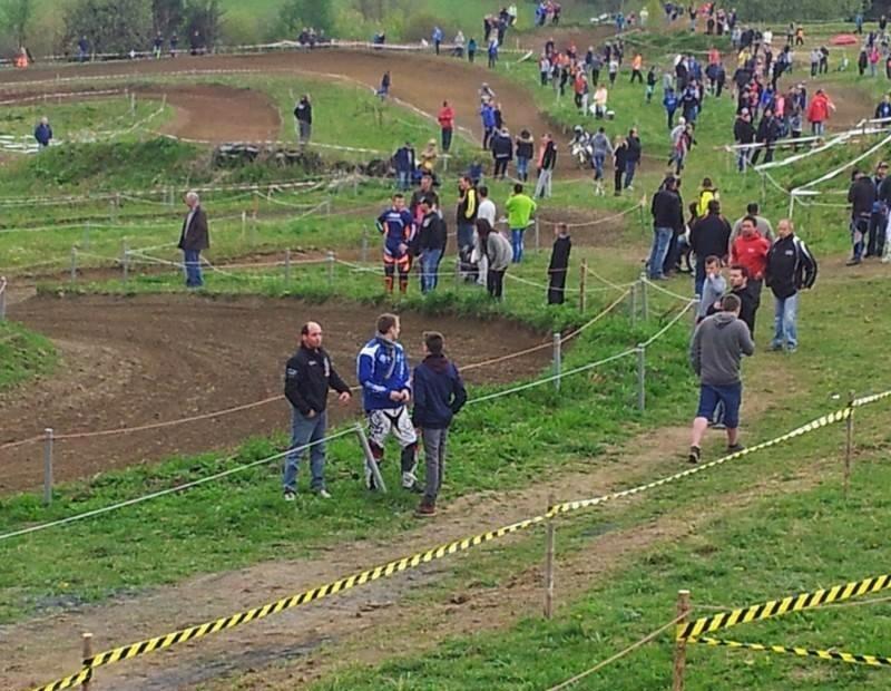 Motocross Bertrix - 26 avril 2015 ... 2124