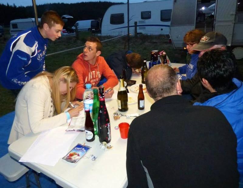 Motocross Bertrix - 26 avril 2015 ... - Page 4 2143