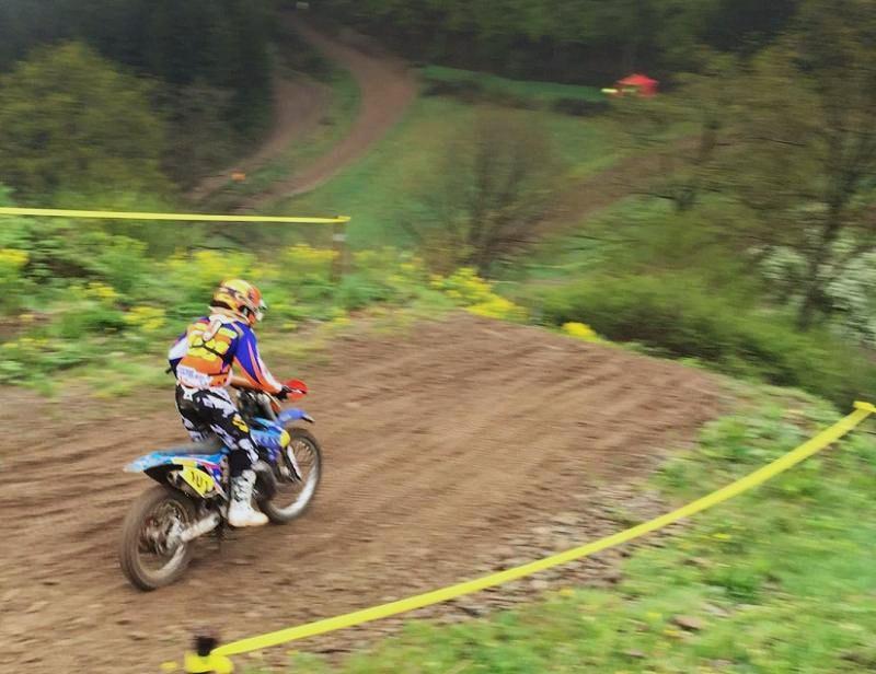 Motocross Bockholtz/Goesdorf - 1er mai 2015 2147