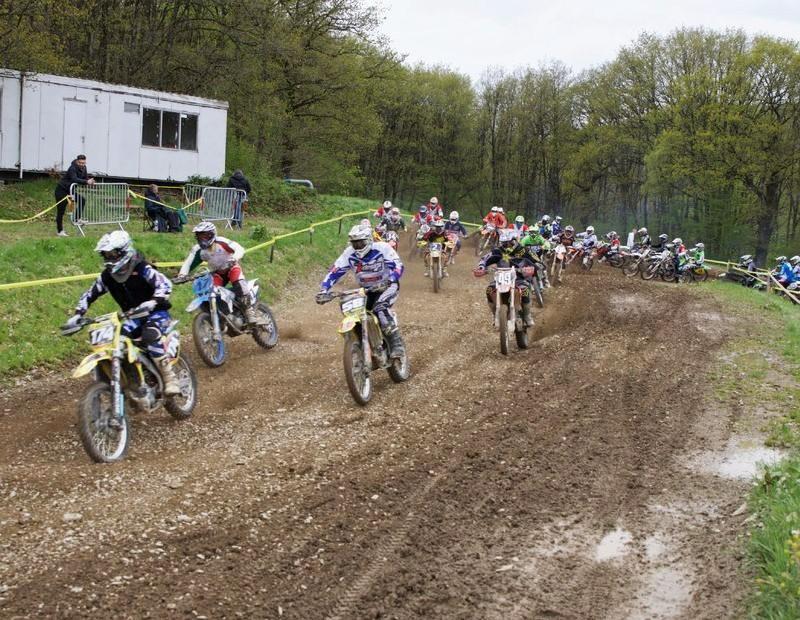 Motocross Bockholtz/Goesdorf - 1er mai 2015 2148