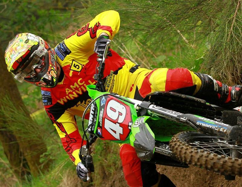 Motocross Bockholtz/Goesdorf - 1er mai 2015 2149