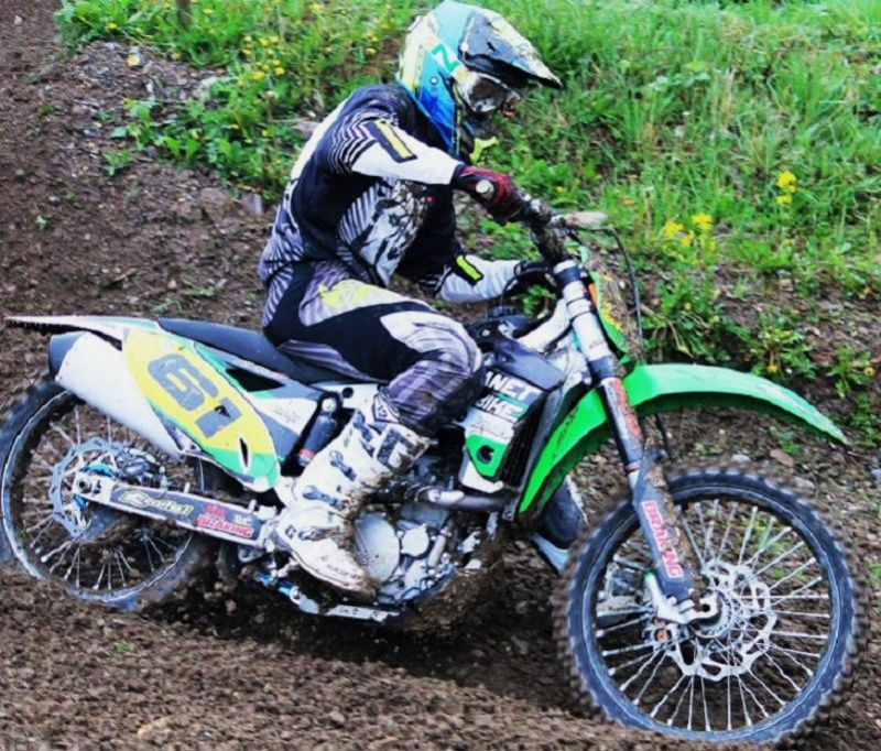 Motocross Bockholtz/Goesdorf - 1er mai 2015 - Page 3 2151