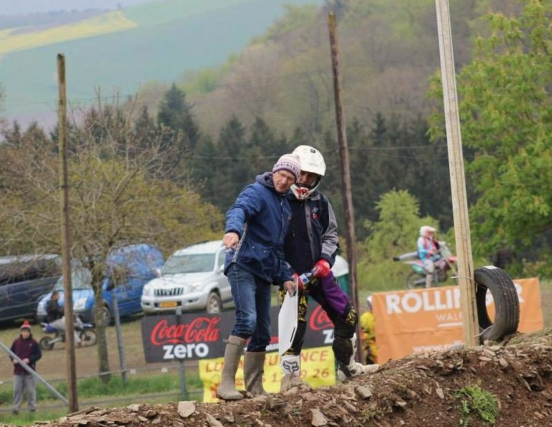Motocross Bockholtz/Goesdorf - 1er mai 2015 - Page 3 2152