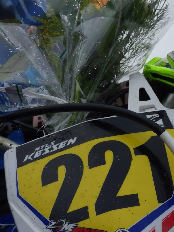 Motocross Bockholtz/Goesdorf - 1er mai 2015 - Page 3 2156
