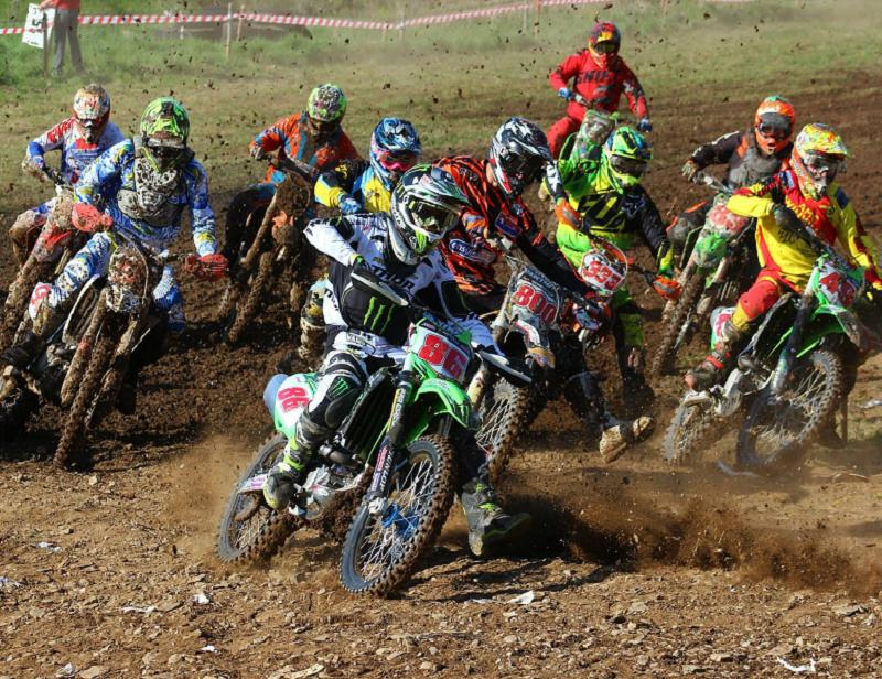 Motocross Winville - 10 mai 2015 ... - Page 3 2161