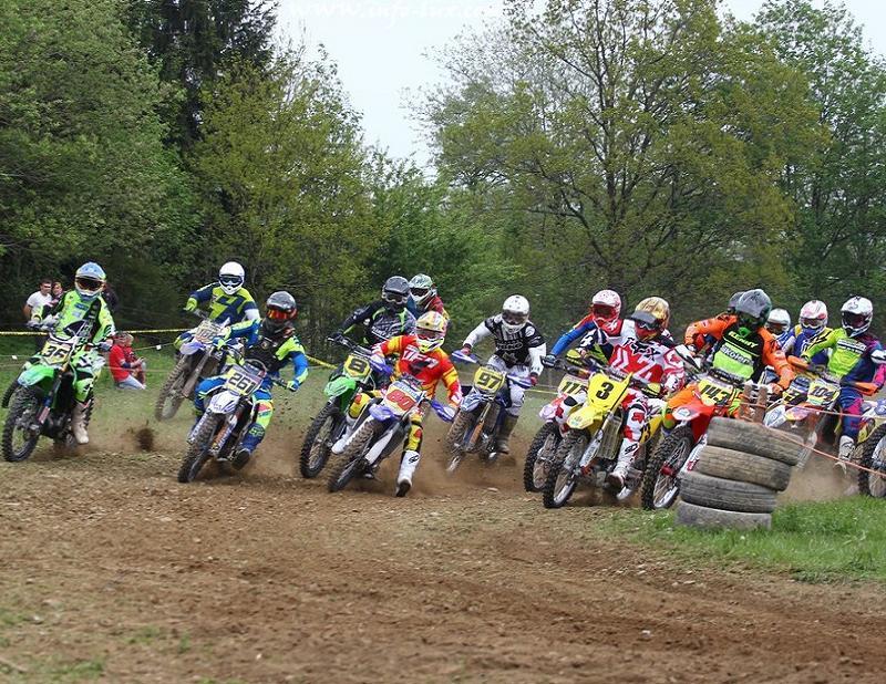Motocross Cherain - jeudi 14 mai 2015 ... - Page 5 2173