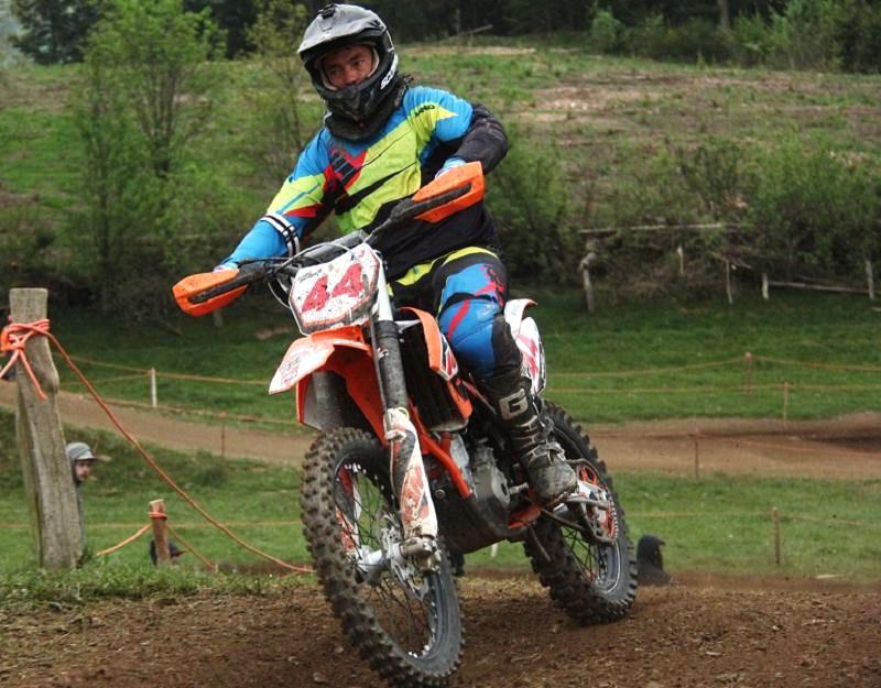 Motocross Cherain - jeudi 14 mai 2015 ... - Page 5 2176