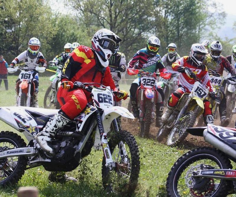Motocross Cherain - jeudi 14 mai 2015 ... - Page 5 2178