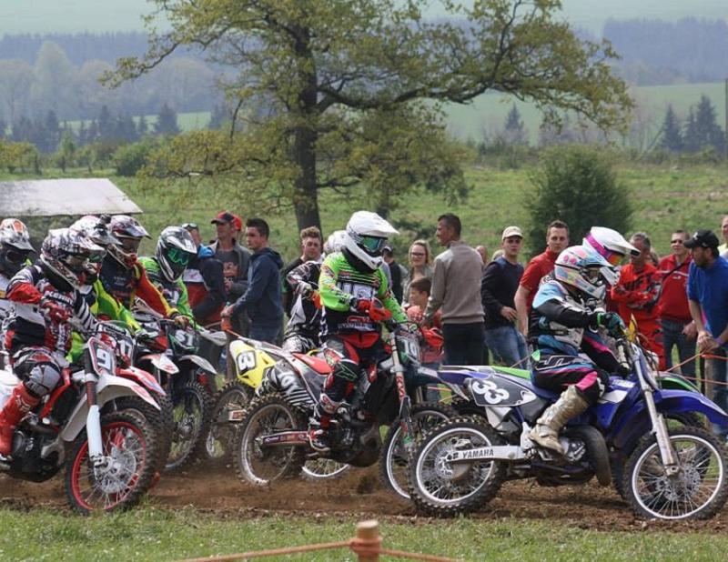 Motocross Cherain - jeudi 14 mai 2015 ... - Page 5 2179
