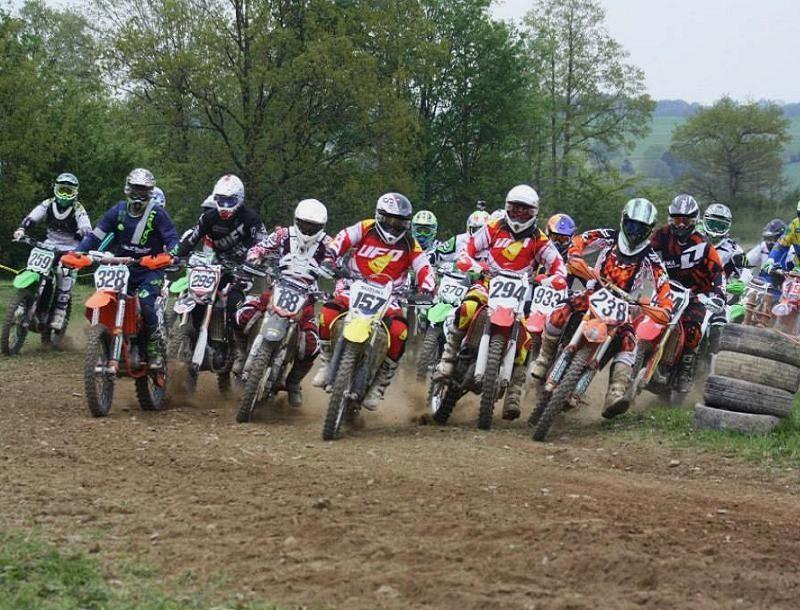 Motocross Cherain - jeudi 14 mai 2015 ... - Page 5 2180