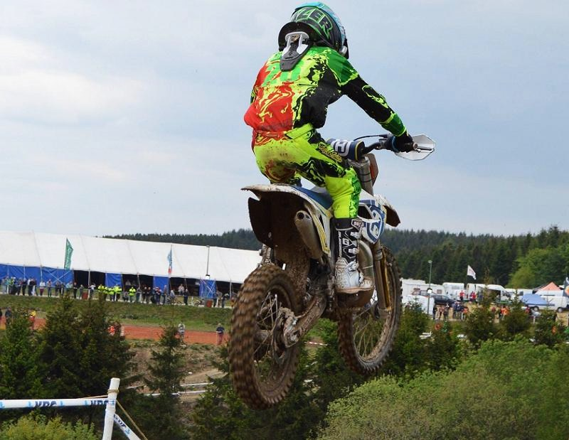 Motocross Dürler - samstag 23 mai 2015 ... - Page 2 2184