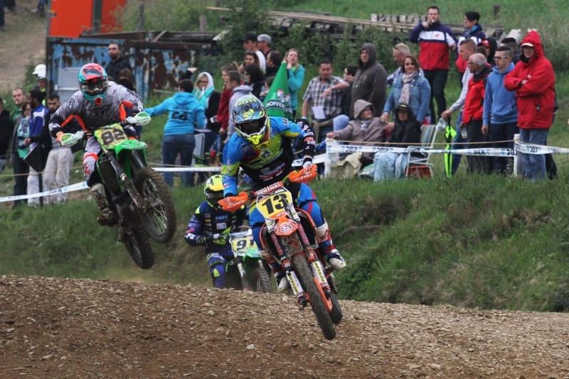 Motocross Dürler - samstag 23 mai 2015 ... - Page 6 2196