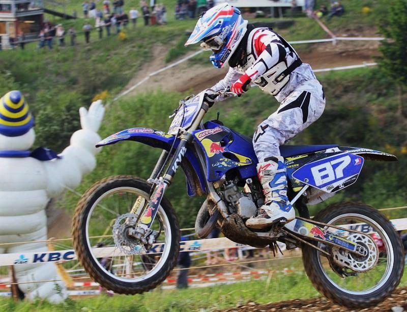 Motocross Dürler - samstag 23 mai 2015 ... - Page 6 2198
