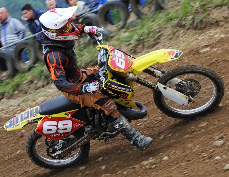 Motocross Dürler - samstag 23 mai 2015 ... - Page 7 2199