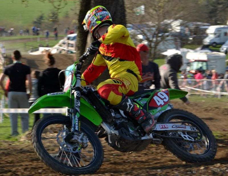 Motocross Haid-Haversin - 19 avril 2015 ...  - Page 4 22095_10