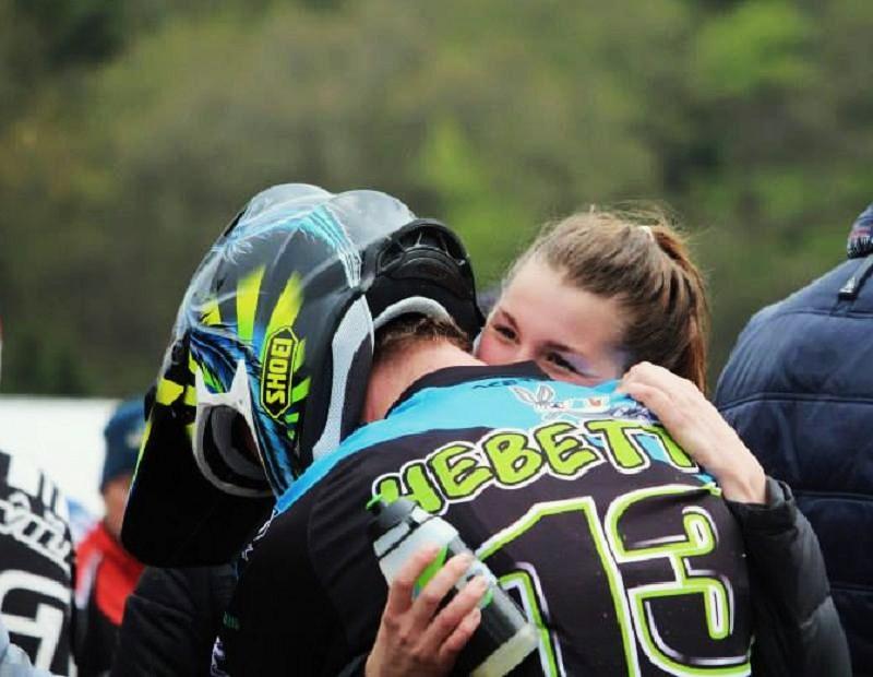 Motocross Bockholtz/Goesdorf - 1er mai 2015 22286_10