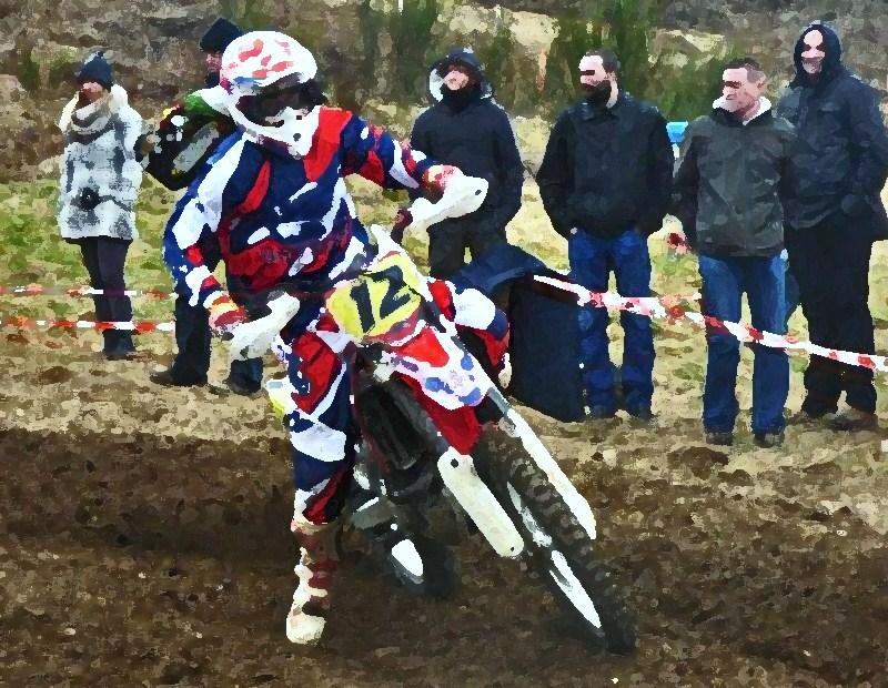Motocross Daverdisse - 22 mars 2015 ... - Page 6 228