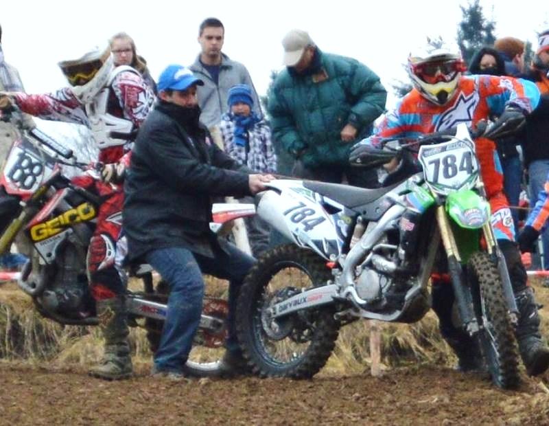 Motocross Daverdisse - 22 mars 2015 ... - Page 6 229