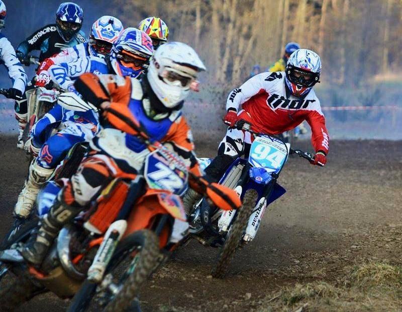 Motocross Daverdisse - 22 mars 2015 ... - Page 5 244