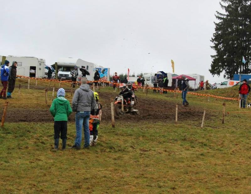 Motocross Honville - 29 mars 2015 ... - Page 2 248