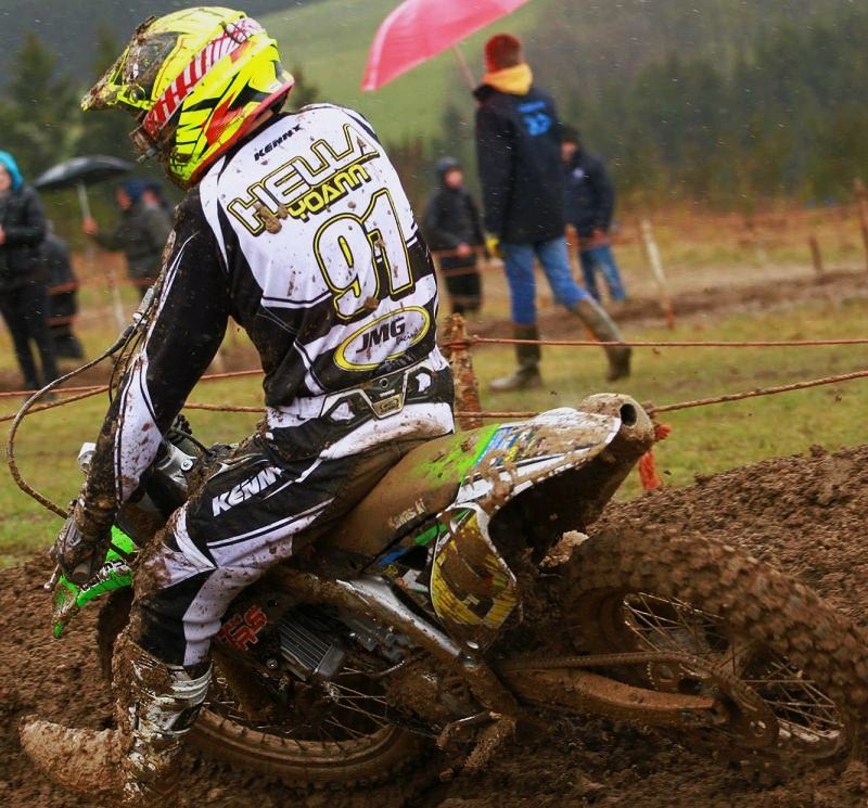 Motocross Honville - 29 mars 2015 ... - Page 2 249