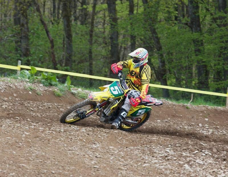 Motocross Bockholtz/Goesdorf - 1er mai 2015 249aa510