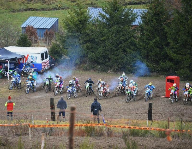 Motocross Honville - 29 mars 2015 ... - Page 2 250