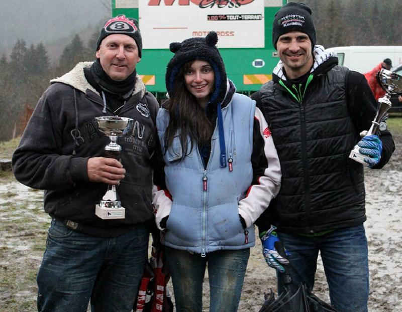 Motocross Honville - 29 mars 2015 ... - Page 2 251