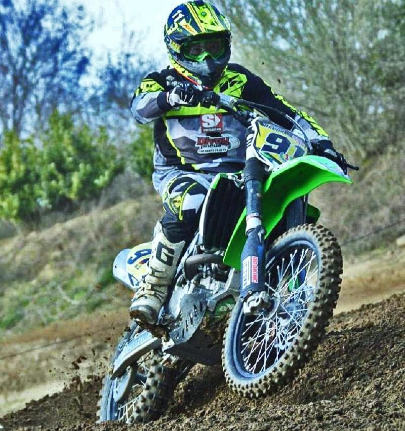 Motocross Grandvoir - 12 avril 2015 ... 263