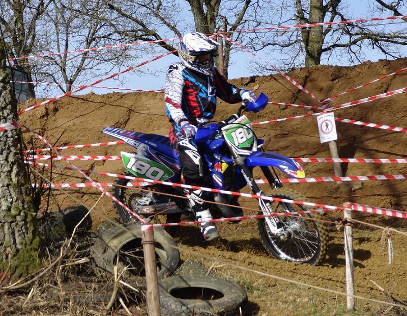 Motocross Grandvoir - 12 avril 2015 ... - Page 2 268