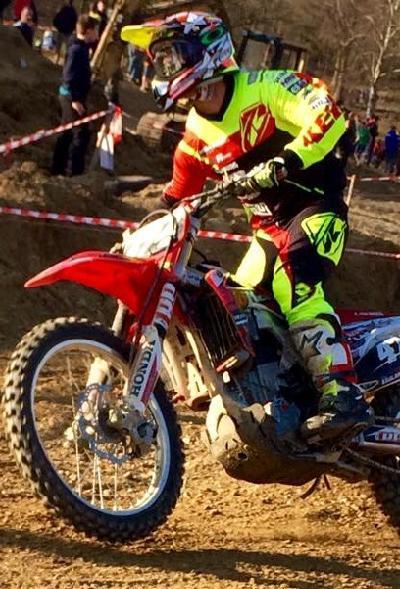 Motocross Grandvoir - 12 avril 2015 ... - Page 2 269