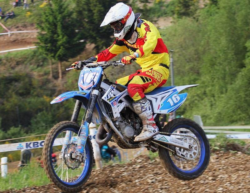 Motocross Dürler - samstag 23 mai 2015 ... - Page 6 3101