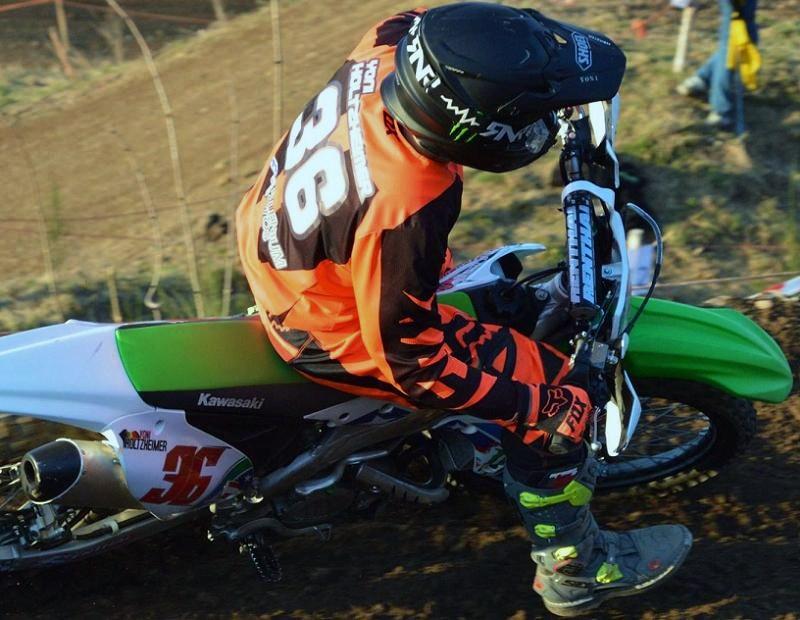 Motocross Daverdisse - 22 mars 2015 ... - Page 5 314
