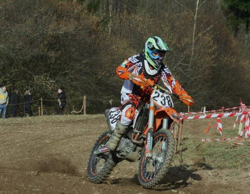 Motocross Daverdisse - 22 mars 2015 ... - Page 6 317
