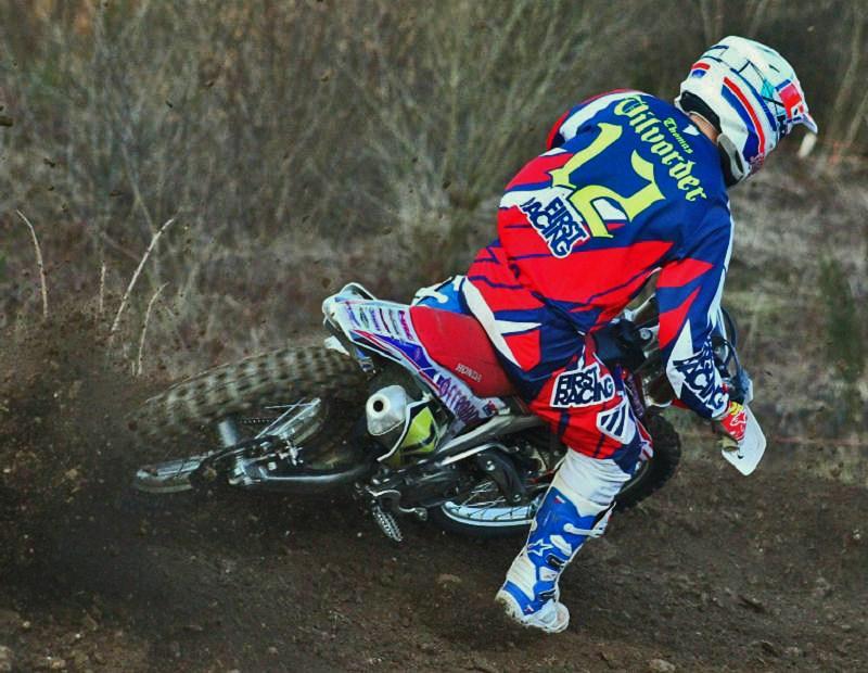 Motocross Daverdisse - 22 mars 2015 ... - Page 9 320
