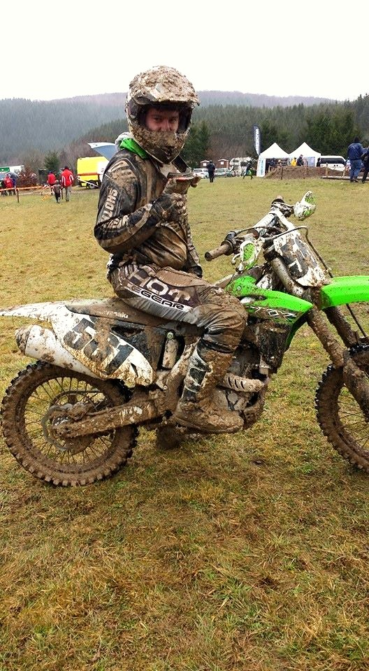 Motocross Honville - 29 mars 2015 ... 322