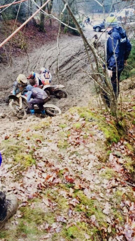 Motocross Honville - 29 mars 2015 ... 323