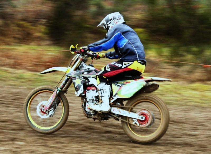 Motocross Honville - 29 mars 2015 ... 324