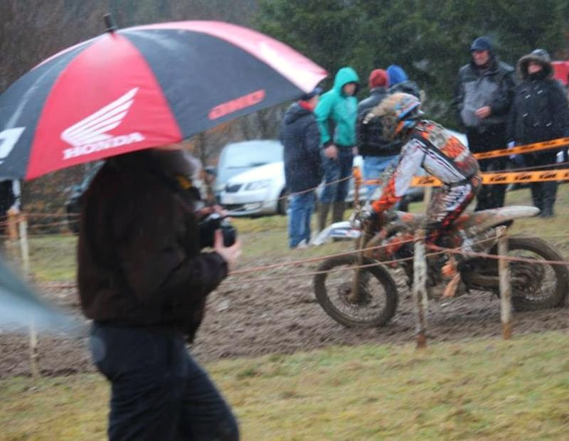 Motocross Honville - 29 mars 2015 ... - Page 2 325