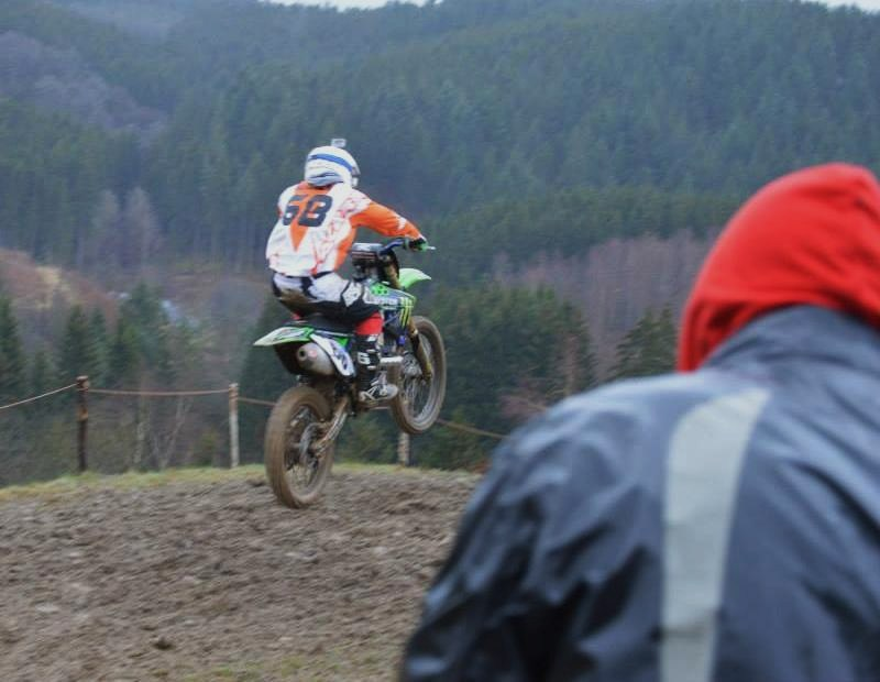 Motocross Honville - 29 mars 2015 ... - Page 2 326